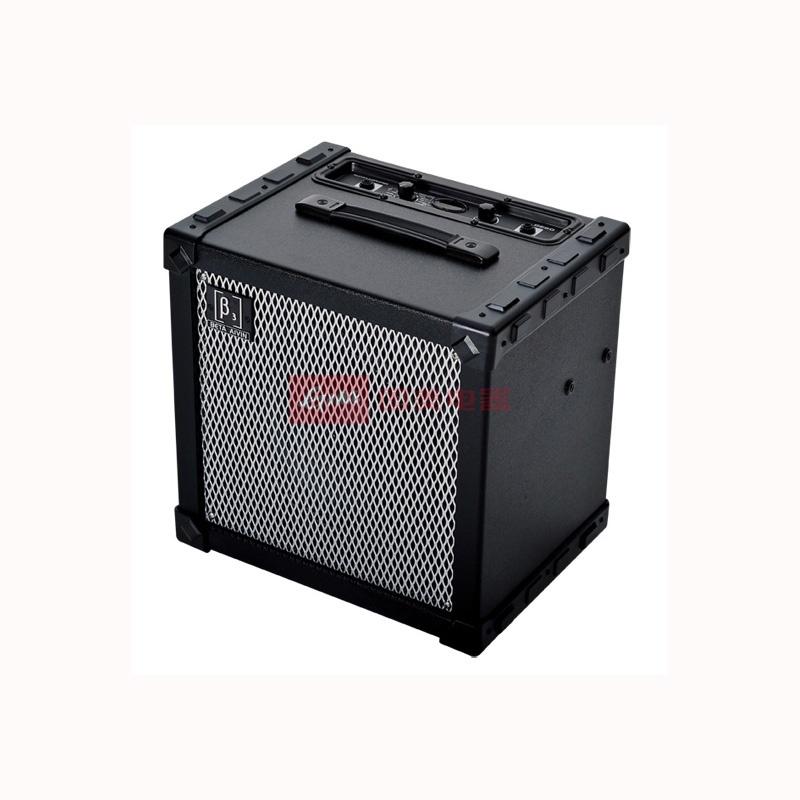 贝塔斯瑞ge60 电吉他音箱60w