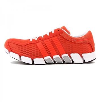 Adidas 男式 跑步鞋 G08280 Megabounce 2008小组,Adidas 男式 跑步鞋 G08280 Megabounce 2008价格比较 网友评论,Adidas 男式 跑步鞋 G08280