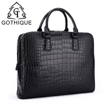 高端奢侈品包包