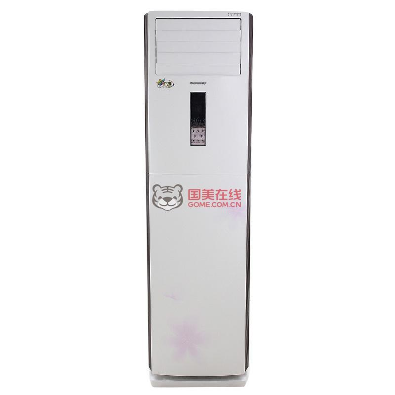 格力空调kfr-72lw/(72569)bb-2 印花