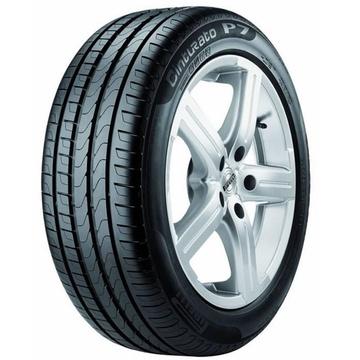 倍耐力 205/55 R16 91W 新P7 汽车轮胎¥560,买两个返券¥350