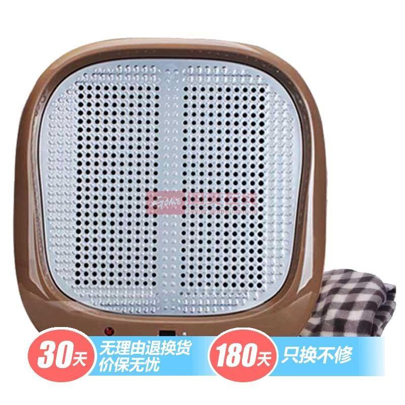 艾美特室内加热器(取暖器)hfw1009-国美在线