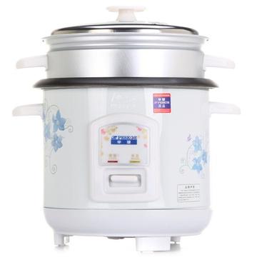 半球(Peskoe)CFXB15-5M 电饭煲 1.5L  39.9元包邮