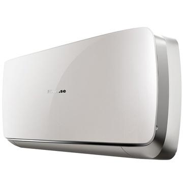 海信kfr-35gw/a8x860n-a3空调
