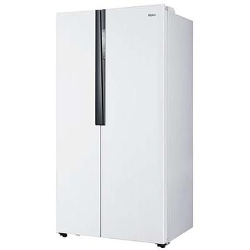 海尔冰箱bcd-575wdbi